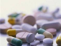 Аптеки Камы