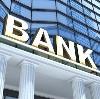 Банки в Каме