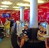Интернет-кафе в Каме