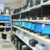 Компьютерные магазины в Каме
