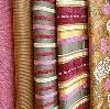 Магазины ткани в Каме
