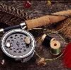 Охотничьи и рыболовные магазины в Каме