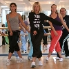 Школы танцев в Каме
