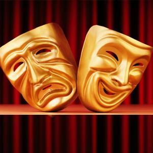 Театры Камы