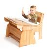 Стоматология - иконка «детская» в Каме